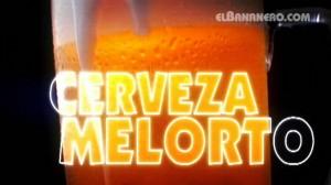 026b_Cerveza-Melorto