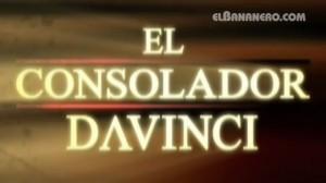 048_El-Consolador-Davinci