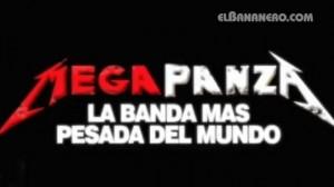 056_Megapanza