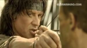 058_John-Salchichon-Rambo