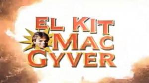 060_El-Kit-Macgyver