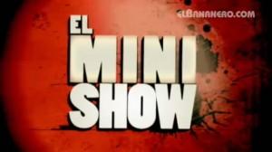 068_el-Mini-Show-01