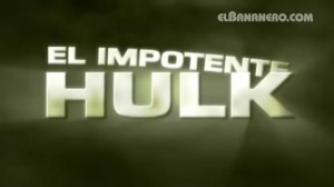 069_el-Impotente-Hulk