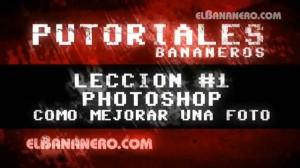 069b_putorial-bananero-01