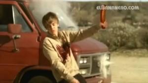 079_Putorial-vs-Justin-Bieber