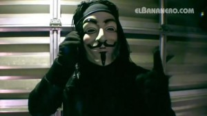 082_El-Bananero-vs-Anonymous-vs-Facebook