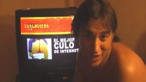 052c_Culo-Cualquiera
