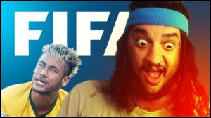 90_EB-vs-LA-FIFA