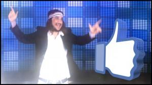 92_millonario-de-facebook