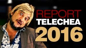 REPOR-TELECHEA 2016