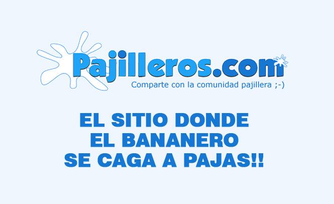 www.pajilleros.com/