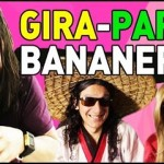 EL BANANERO – GIRA CON THE PARTY BAND