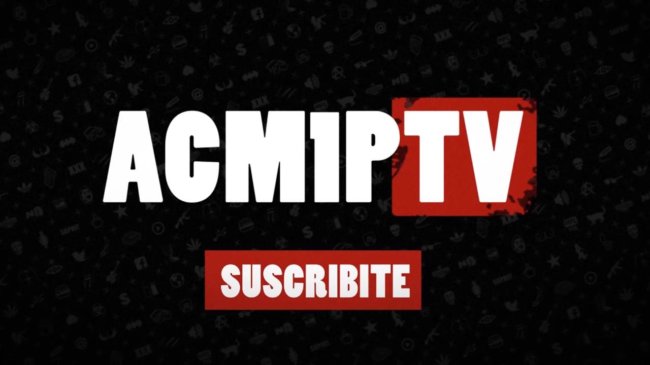 ACM1PTV